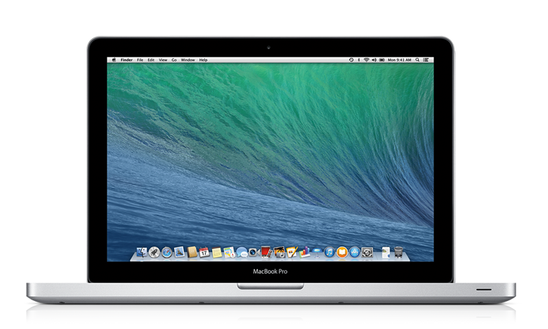 MacBook-pro-13-tommer reparation lavminmac v1