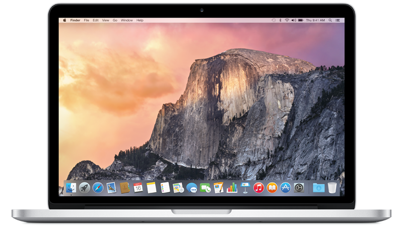 MacBook-pro-retina-15-tommer-reparation-lavminmac-v2