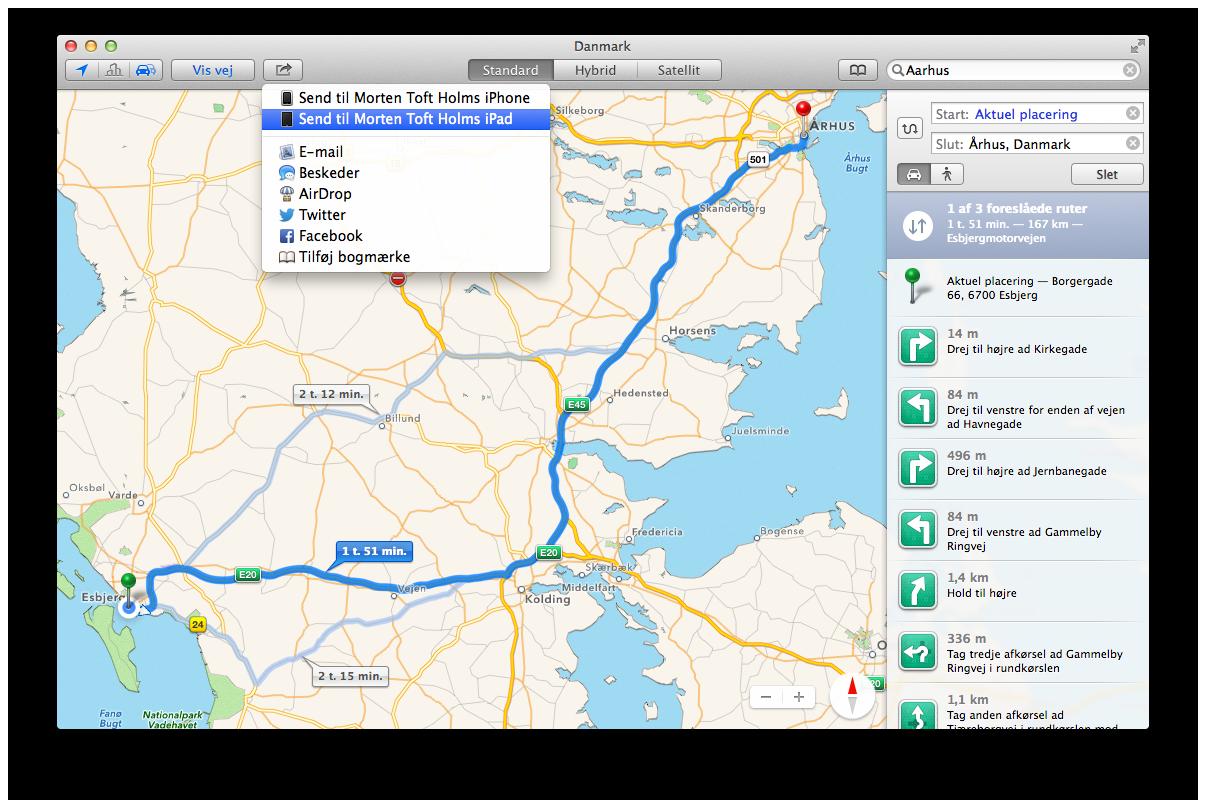 apple-maps-i-mavericks