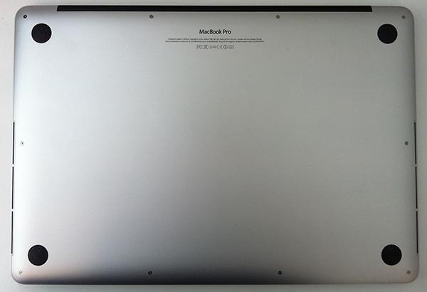 bund-af-macbook-pro