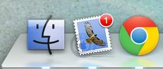 mail-notifikation