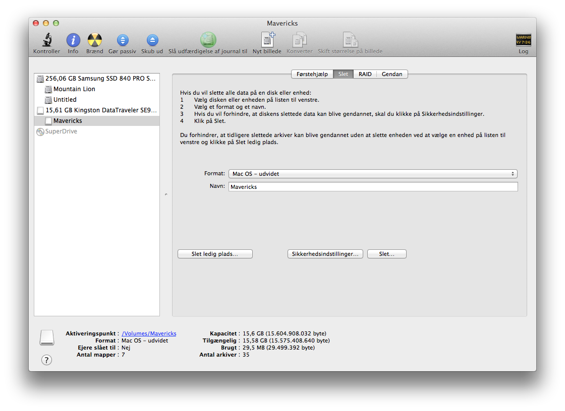 os-x-mavericks-installer