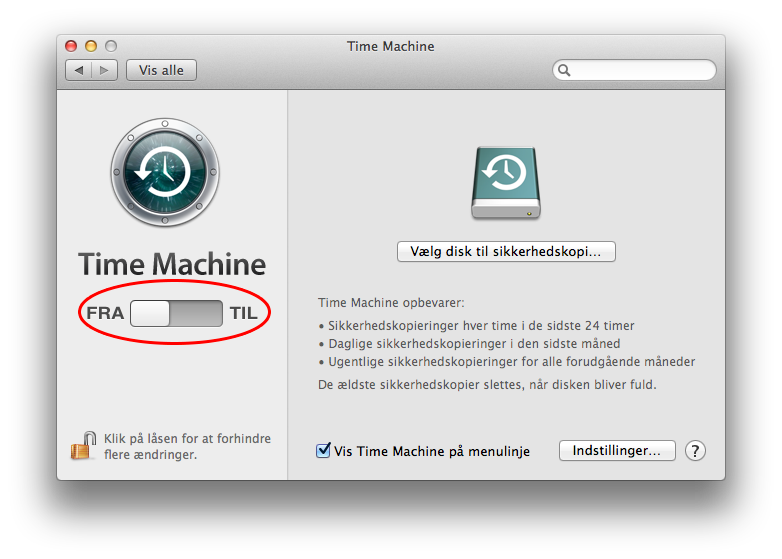 time-machine-til