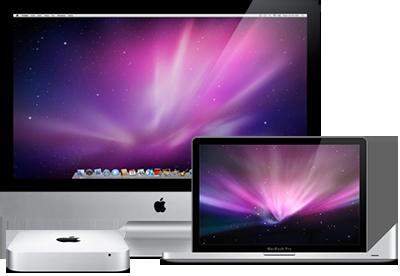Apple Mac Reparation Lavminmac dk