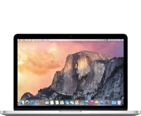 Macbook-pro-reparation-lavminmac-v2