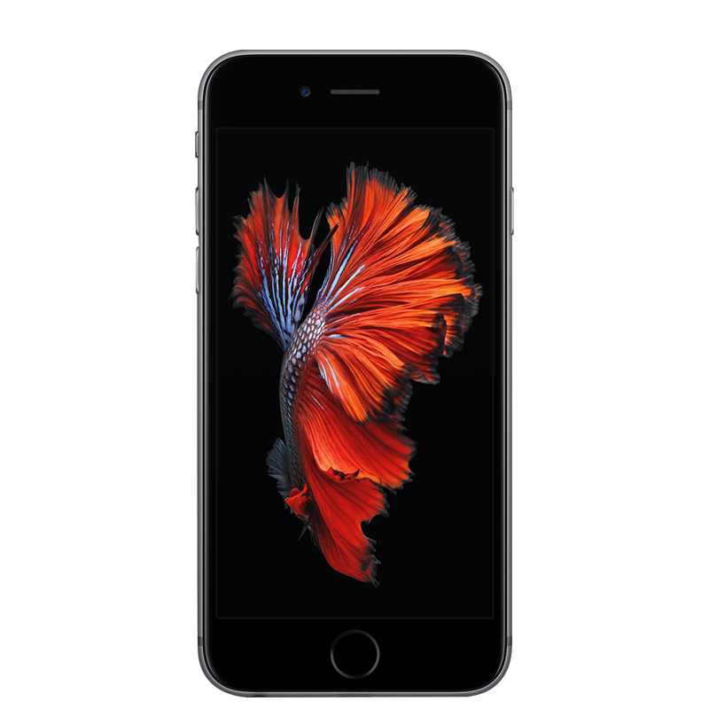 iPhone 6S reparation Lavminmac