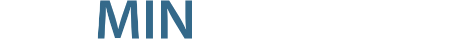 web-logo-retina-lavmincomputer