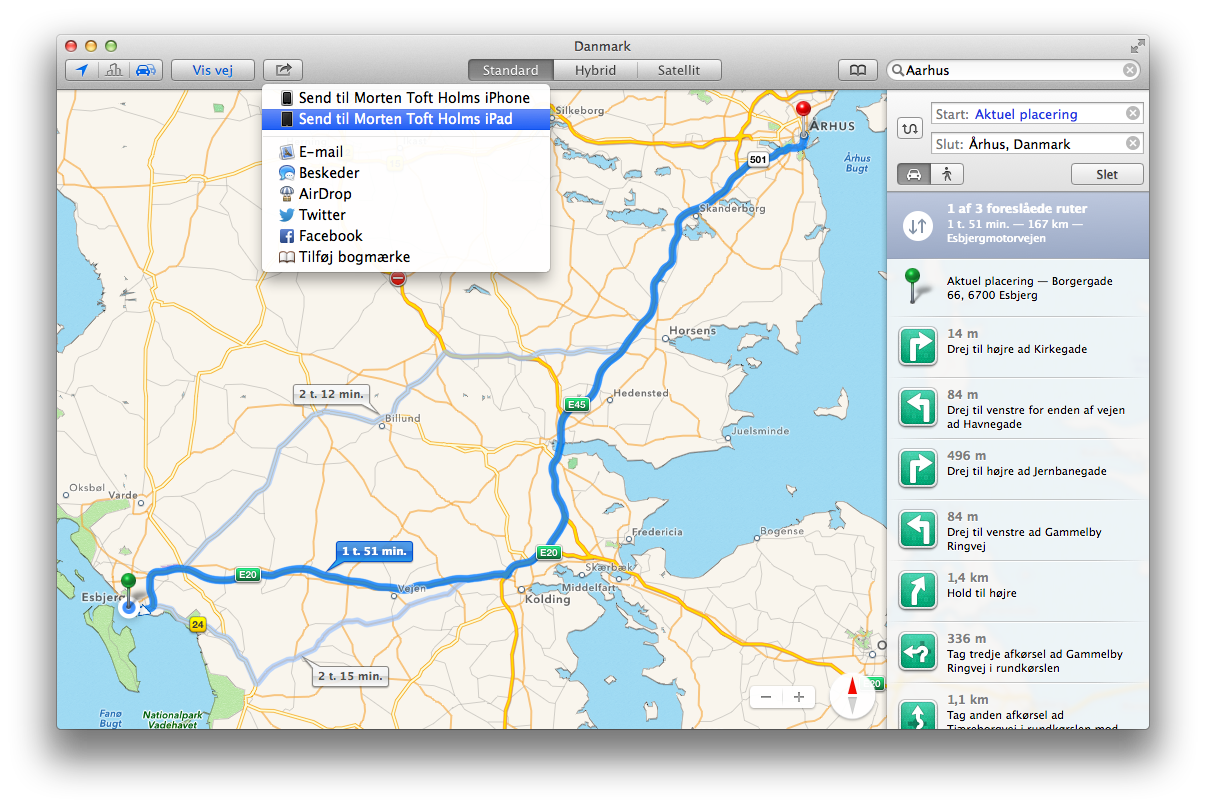 apple-maps-i-mavericks