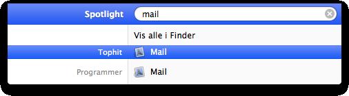 find-mail-i-spotlight