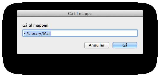 gaa-til-mappen-mac