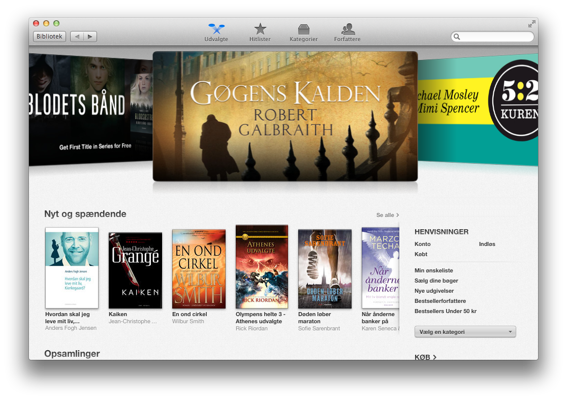 iBooks-i-mavericks