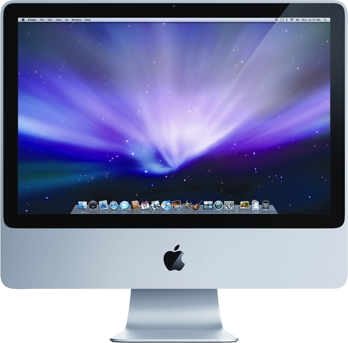 iMac-20-24-tommer-reparation-lavminmac-v1