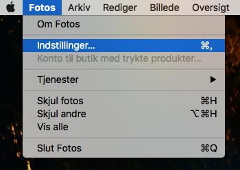 Mere plads paa min Mac 1