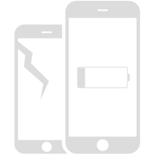 Typiske iPhone reparationer Lavminmac