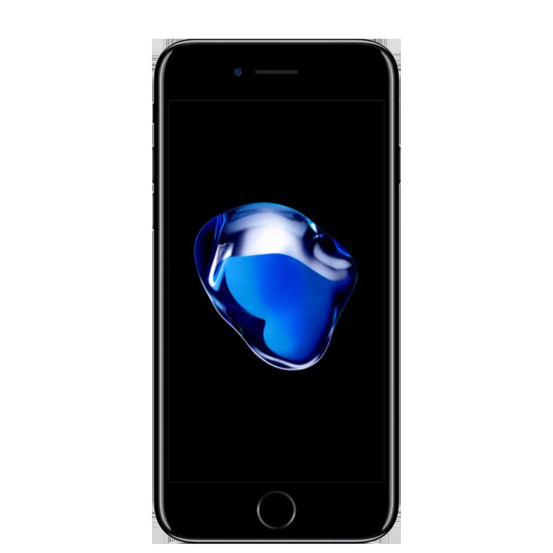 iphone-7-reparation-lavminmac-kopi