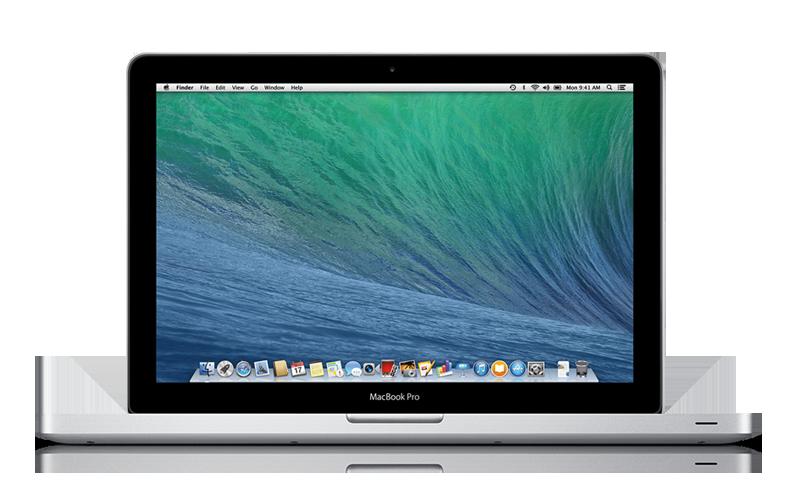 "MacBook Pro13"" Reparation"