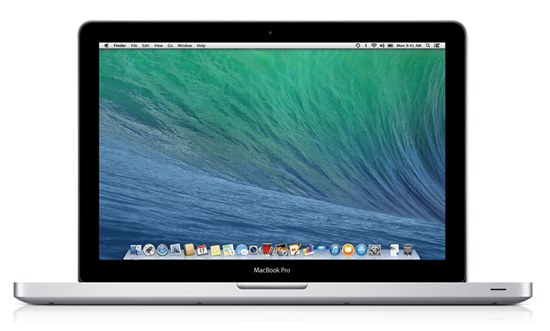 "MacBook Pro15"" Reparation"