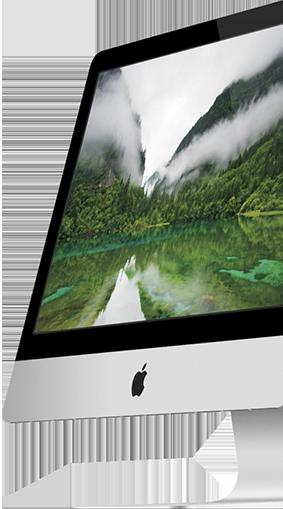 <span class='wpmi-mlabel'>iMac billede</span>