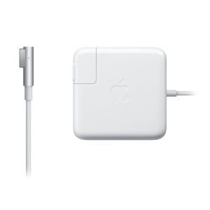 Apple MagSafe 1 45W oplader Original - Lavminmac