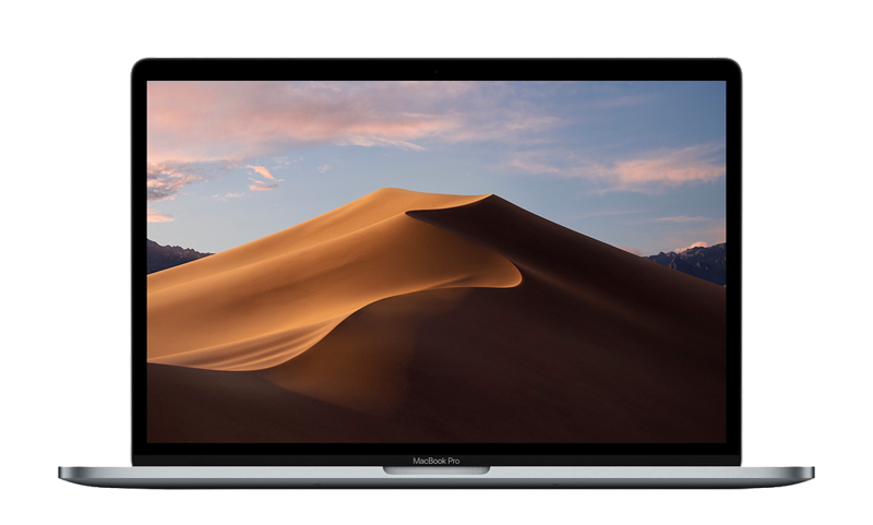 """MacBook Pro13"""" Touch Bar Reparation"""
